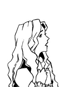 Inks_LOTN01_21C