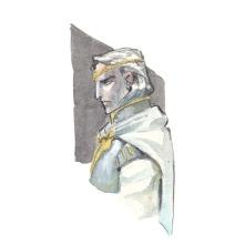 07 - Mortese